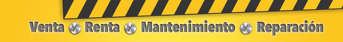 venta-renta-reparacion-mantenimmiento-maquinaria-ligera-cdmx-mexico-df